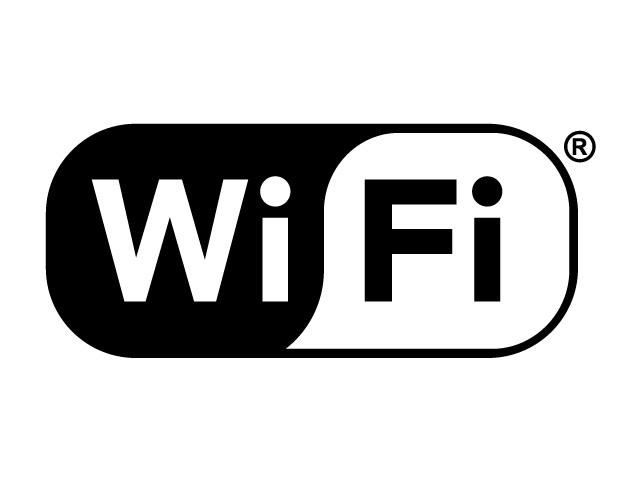 WIFI solution