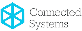 IT Support Nottingham, | Cloud Solutions |  Phone Systems